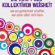 Joubert+2010+-+Kollektive+Weisheit