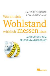 Umschlag_Diefenbacher_Wohlstand.indd